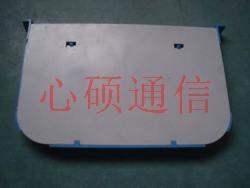 供应12芯熔纤盘,光纤熔接模块,12芯熔接盘