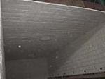 东营陶瓷纤维模块价格 台车电炉内部保温