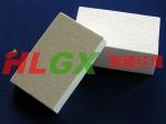 供应硅酸铝陶瓷纤维毡 高温设备绝热保温