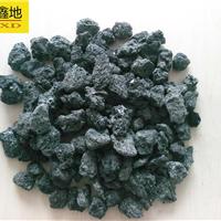 供应自有矿山20-30mm规格赤峰鑫地火山岩