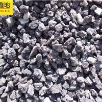 供应自有矿山10-20mm规格赤峰鑫地火山岩