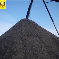 供应自有矿山6-10mm规格赤峰鑫地火山岩滤料