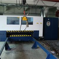 深圳石岩激光切割加工-科利华科技
