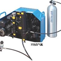 意大利科尔奇MCH18标准型高压呼吸空气压缩机空气充填泵