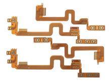 郴州柔性线路板UL认证 线路板委托测试 离子清洁度