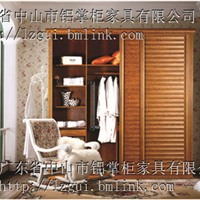 衣柜、书柜、鞋柜