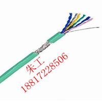 供应UL2464屏蔽对绞电缆,UL2464美标电缆,UL认证