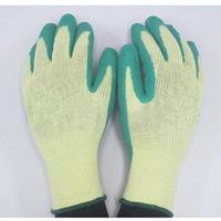 LM-003 乳胶起皱涂层防护手套 耐磨,防滑,防撕裂