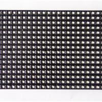 供应LED室内全彩表贴批发厂家P6、LED全彩单元板批发
