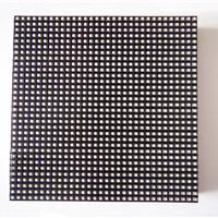 供应LED室内全彩表贴批发厂家P5、LED全彩单元板批发