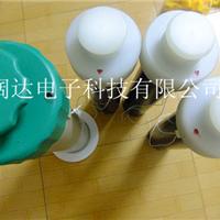 供应线路板设备过滤桶;PVC过滤筒;PP过滤器;过滤支架