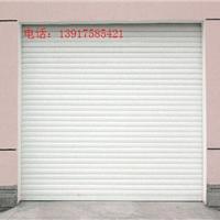 上海长宁区卷帘门加工安装