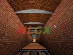 供应拱顶隧道窑用新型陶瓷纤维挡火板