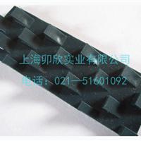 输送机PVC输送带,流水线PVC输送带