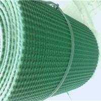 供应木材加工PVC输送带,橡胶输送带,硅胶输送带