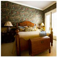 供应北亦高科印象派―家居彩装品牌,墙面印象经典案例