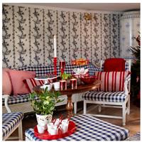 供应印象派―家居彩装品牌,墙面印象