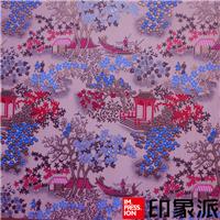 供应北亦高新印象派墙体保护膜(北京)