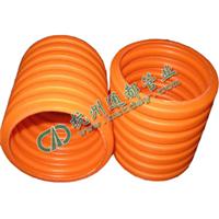 mpp单壁波纹管价格mpp单壁波纹管规格mpp单壁波纹管厂家