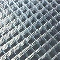 山东铁丝网厂生产电焊网/不锈钢电焊网/包塑电焊网/镀锌电焊网