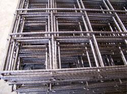 煤矿支护网*山西大同煤矿支护网供应厂家*煤矿钢筋网片