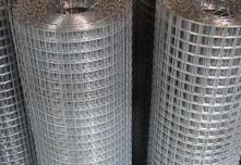 电焊网*地暖电焊网片*山东电焊网供应商*河北电焊网品牌企业