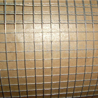 供应唐山建筑地暖钢丝网片厂家-地板采暖网