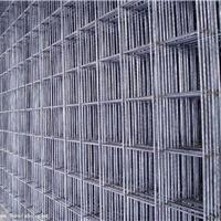 提供沈阳优质铁丝网-铁丝网成批出售经销商