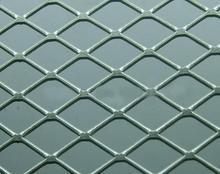西安建筑外墙钢板网-钢板网成批出售供应