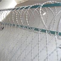 供应铁质护栏-西安护栏网-双圈护栏网品牌-护栏网经销商