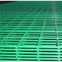 电焊网品牌企业供电镀锌电焊网-浸塑电焊网【品种齐全欢迎选购】