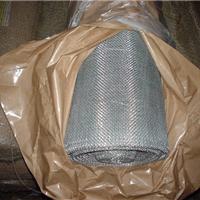 北京建筑用镀锌铁丝网-建筑地暖钢丝网片【质量保证,信誉第一】