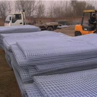 供应铁丝网-建筑铁丝网-镀锌铁丝网-热镀锌铁丝网