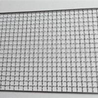 供应铁丝轧花网-镀锌轧花网-养猪用轧花网-小型中型重型轧花网