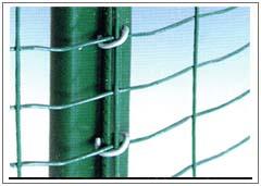 供公路荷兰网-青岛公路护栏网-浸塑护栏网【公路围栏网厂家】