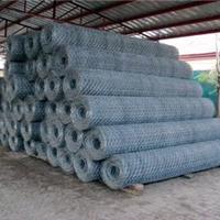 售合肥电镀锌铁丝网-安徽建筑网片批发