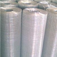 供应连云港镀锌铁丝网-镀锌铁丝网最新报价-铁丝网品牌