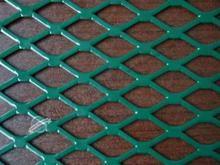 辽宁工程钢板网-建筑钢板网成批出售@喷塑钢板网成批出售【大连钢板网】