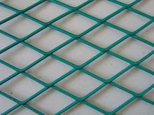 成批出售外墙钢板网-河北钢板网成批出售【特惠】