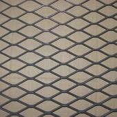 供应郑州外墙防裂钢板网【内外墙保温防裂电焊网】河北厂家批发
