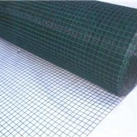 供应沈阳电焊网片【地暖网片】铁丝电焊网-外墙电焊网【可订做】