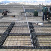 供应哈尔滨焊接钢筋网-冷轧钢筋焊接网片