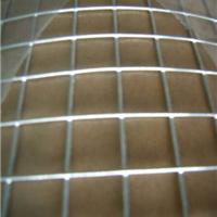 吉林地暖钢丝网批发供应商-黑丝地热网底价
