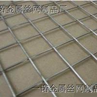 河北地板采暖网片厂家-钢丝网1*2米常用规格