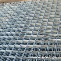 供应张家港地暖丝网-江苏地板采暖网片