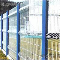 钢板护栏网*承德围场护栏网*山东框架护栏网*护栏网批发供应商