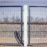 供应护栏网-勾花护栏网-钢板护栏网-框架护栏网-边坡防护网