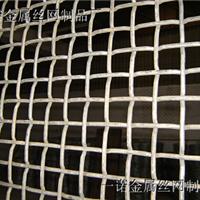 销售上海养猪用轧花网-河北轧花网生产厂家-轧花网最新报价