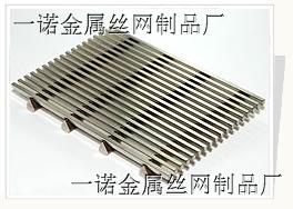 不锈钢筛网|304不锈钢网|不锈钢过滤网|不锈钢网安平丝网厂