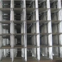 焊接钢丝网*钢丝防护网*喷塑钢丝网*抹灰钢丝网*外墙挂钢丝网